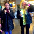 College Students are Addicted to Caffeine